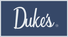 Duke's Over 50s Health & Fitness Club